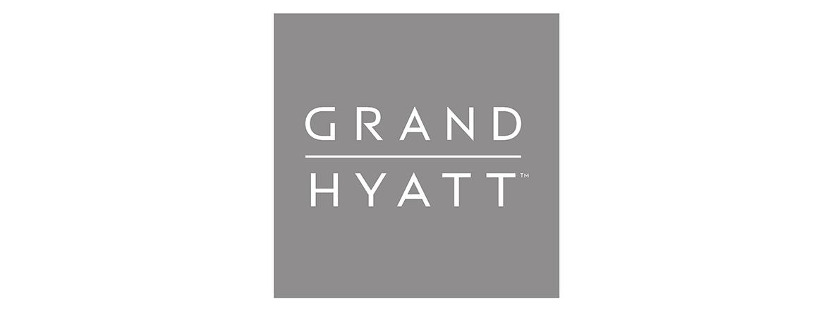 GRANT HYATT