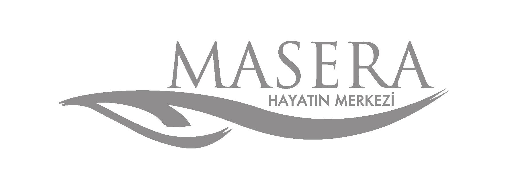 masera
