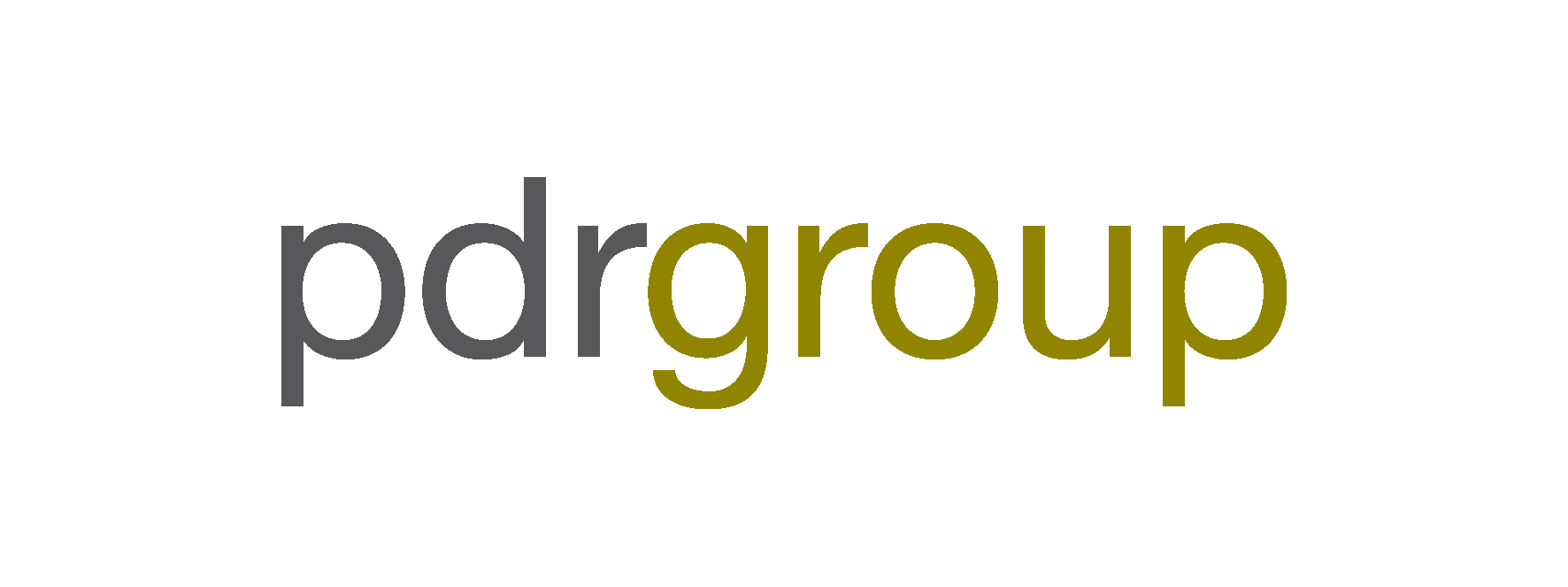 PDRGROUP