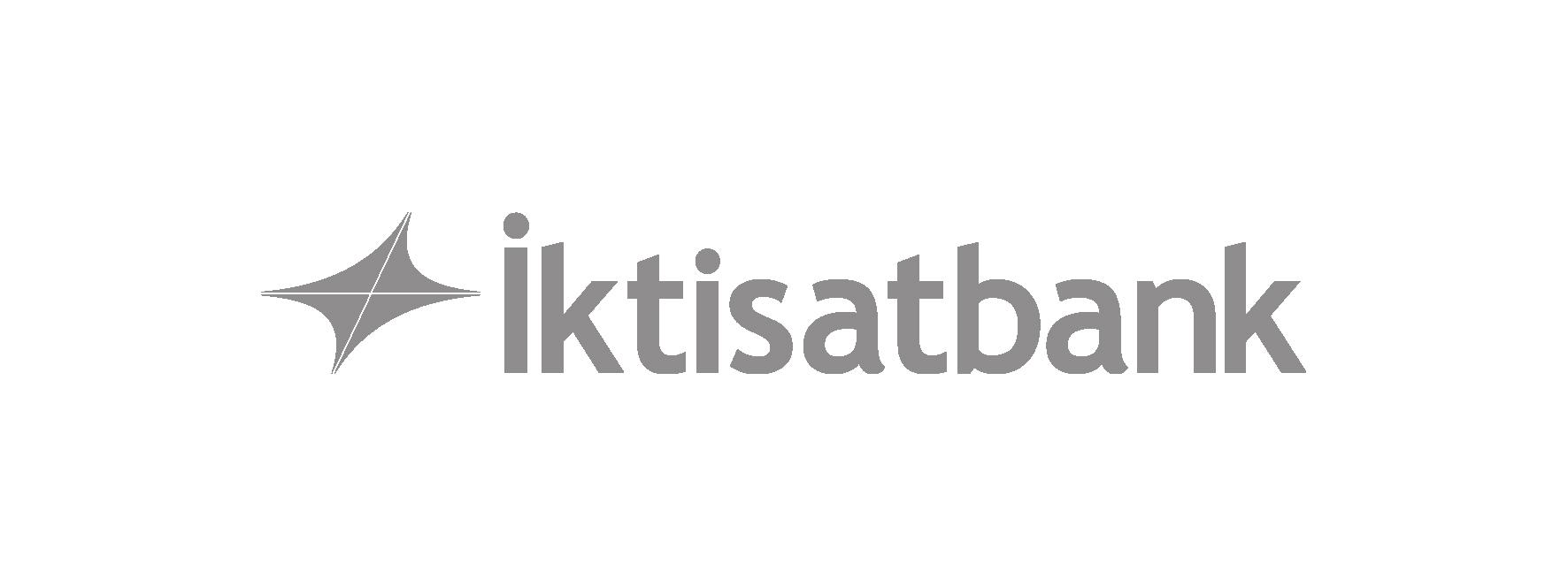 iktisatbank