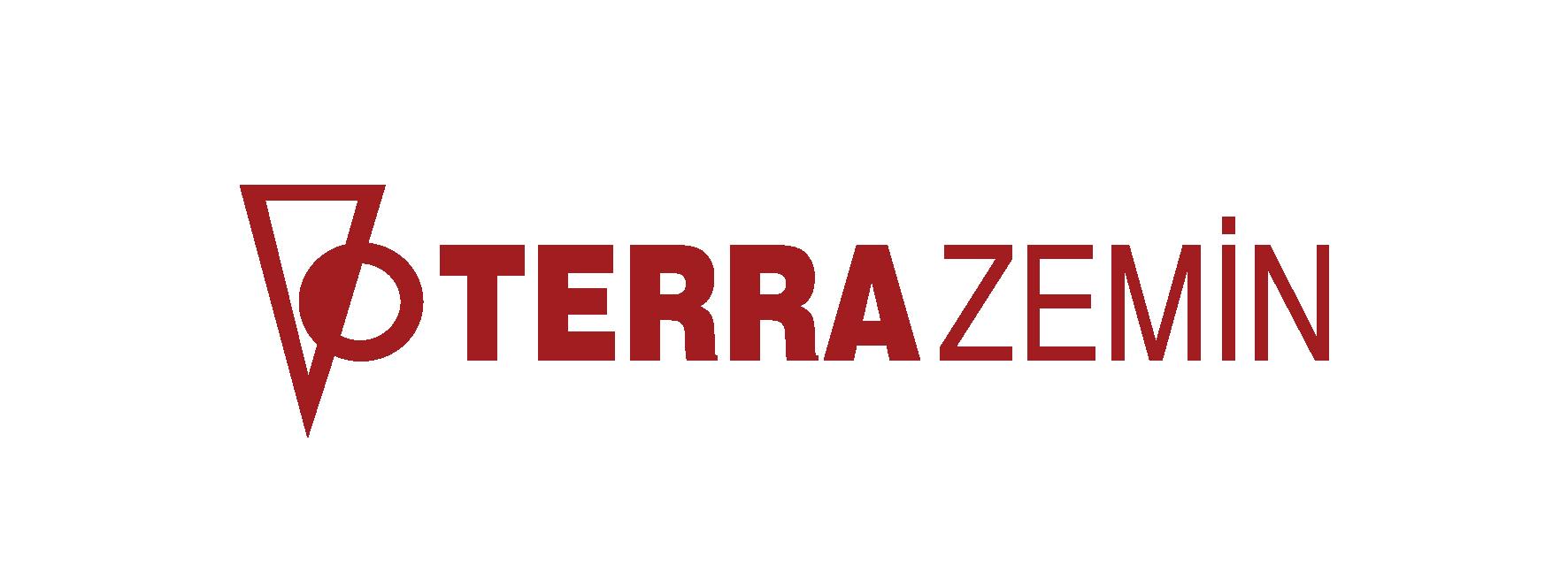 terra zemin